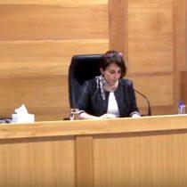 Tribunal Oral de Temuco dicta sentencia absolutoria del caso Luchsinger Mackay y la Fiscalía anuncia que pedirá nulidad del juicio