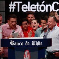 De la Teletón al transporte público: ¿Es Chile un país realmente inclusivo?