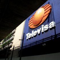 México: asesinan en una carretera a directivo de Televisa