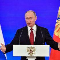 El crecimiento de Rusia es muy bueno para ser verdad