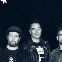 El imperdible festival de la música chilena