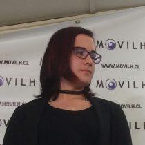 [VIDEO] La confesión de Carla González Aranda sobre su proceso de identidad de género