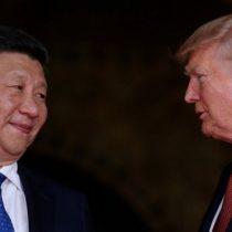 Culto a la personalidad y promesas de gloria: diferencias y semejanzas entre los presidentes de EE.UU. y China