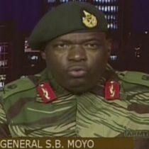 Presidente de Zimbabwe prepara su renuncia tras intervención militar: ¿Un golpe de Estado?