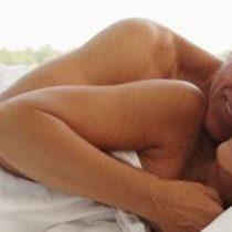 Tener sexo en la tercera edad ayuda a las mujeres a mejorar la memoria