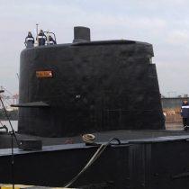 Organización internacional aclara que señal de explosión fue pequeña y que no hay certeza que submarino se haya destruido