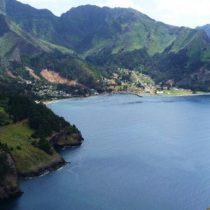 Chile: un país verde camino a ser referente mundial en temas medioambientales