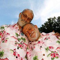 Australia espera legalizar el matrimonio homosexual antes de navidad