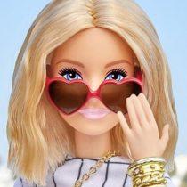 Muñeca Barbie apoya el matrimonio igualitario