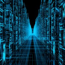 Experto mundial en Big Data dictará charla magistral en la Contraloría General