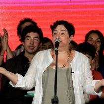 Frente Amplio fija fecha para definir eventual apoyo a Alejandro Guillier