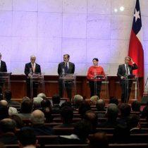 Las elecciones en Chile y el cambio climático