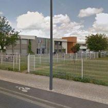Tres estudiantes heridos tras ser atropellados cerca de Toulouse