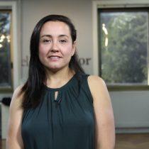 Otra vez el Sename: nuevos casos de discriminación por transplantes