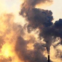 Desazón en cumbre del clima de la ONU: emisiones mundiales de CO2 aumentaron 2,0% en 2017