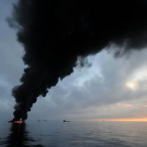 La creciente urgencia ambiental