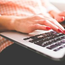 Cinco tips para comprar de forma segura en este Cyber Monday