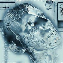 Jornada de inteligencia artificial dará cierre a Congreso Iberoamericano de reconocimiento de patrones