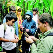 Educación científica y desarrollo de pensamiento crítico: una verdadera prioridad para el país