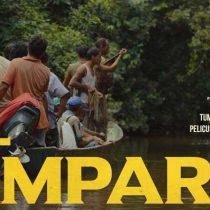 FECIVE: Los venezolanos se expresan en la gran pantalla chilena