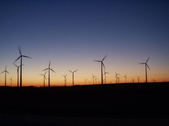 Programa de innovación abierta solar y onu buscan ampliar el financiamiento de proyectos de Energías Limpias en Chile