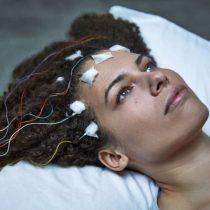 Fatiga cognitiva: ¿qué nos hace sentir más cansados y desmotivados durante el confinamiento?