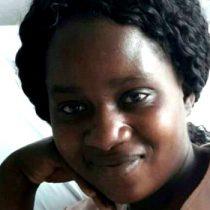 Defensoría prepara audiencia para que se declare plena inocencia de la fallecida ciudadana haitiana Joane Florvil