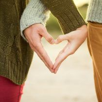 ¿Cómo va la discusión del Matrimonio Igualitario?