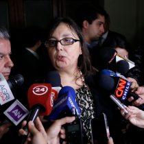 Tribunal extiende hasta marzo indagatoria del caso SQM y levanta secreto bancario de ME-O
