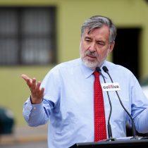 Andrés Cabrera en La Semana Política: