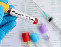 Hepatitis C en la Atención Primaria