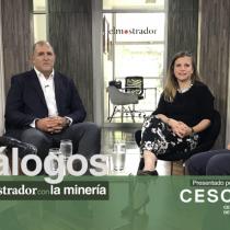 Diálogos de El Mostrador con la minería: ¿cómo no volver a farrearse el repunte del cobre y el boom del litio?