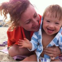 La historia de Jan: un niño que busca la inclusión