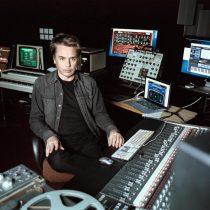 Jean-Michel Jarre cancela gira a Latinoamérica por problemas con productora
