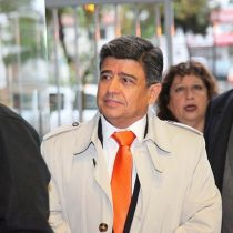 Juan Díaz: la pieza clave de la trenza que armó la UDI en caso Caval y que ayer terminó en condena
