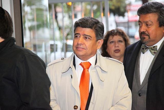 Primer condenado en Caso Caval: operador político UDI es sentenciado por soborno y delitos tributarios