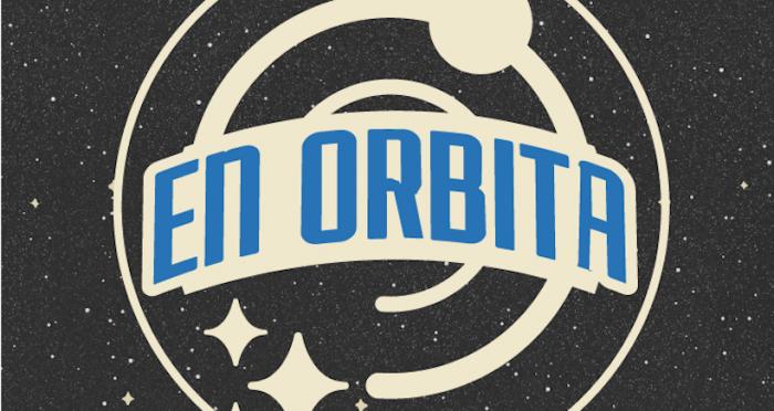 FestivalEn Órbita en Planetario de Chile