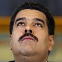 Venezuela: angustias de un hombre endeudado