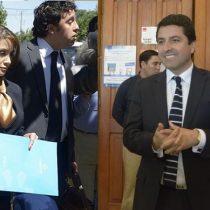 Las reacciones tras la absolución del alcalde de Cabrero por caso de violencia intrafamiliar