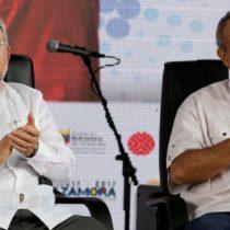 Venezuela: detienen por corrupción a exministro de Petróleo y a expresidente de PDVSA