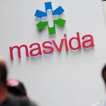 Los problemas no paran en la Nueva Masvida: superintendencia fiscaliza presunto incumplimiento de planes y trabajadores se tiran a huelga