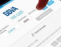 BBVA net cash se renueva en Chile para brindar la mejor experiencia digital a los clientes