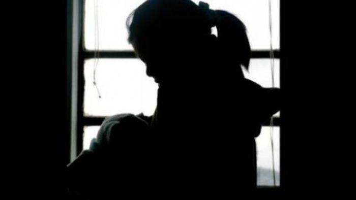 En los últimos cuatro años más de 12 mil niños y niñas han sufrido violación y abusos sexuales en Chile