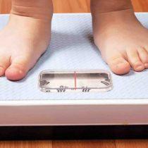 La importancia de un tratamiento integral  para prevenir el sobrepeso y la obesidad