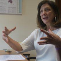 Directora de ONU Mujeres para Latinoamerica cree que iglesias refuerzan patriarcado