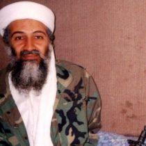Video: a 9 años de la muerte de Osama Bin Laden