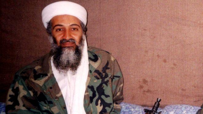 Pornografía, videos para aprender a tejer y planes extremistas de al Qaeda: las nuevas revelaciones de la CIA sobre Osama bin Laden