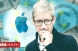[VIDEO] Paradise Papers: dónde está y cómo funciona el refugio tributario de Apple
