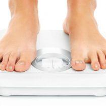 Obesidad: no estamos haciendo las cosas bien