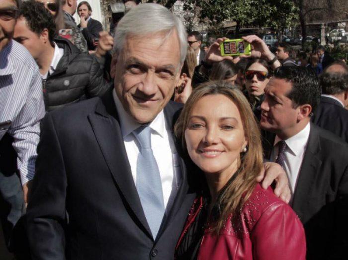 Los millonarios contratos que entregó la Municipalidad de Puente Alto a empresa vinculada a ex asesora de Piñera